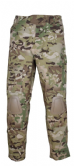 Viper Multicam Elite Combat Trousers